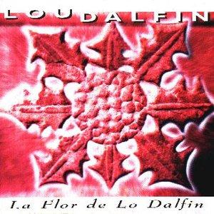 Image for 'La flor de lo dalfin'
