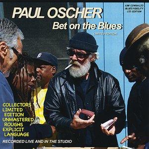 Bild für 'Bet on the Blues'
