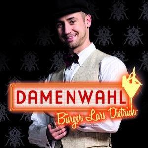 Image for 'Damenwahl'