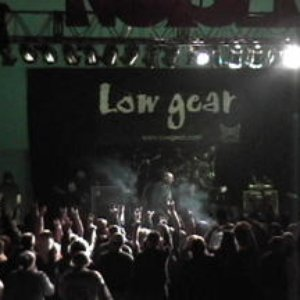 Image for 'Low Gear'