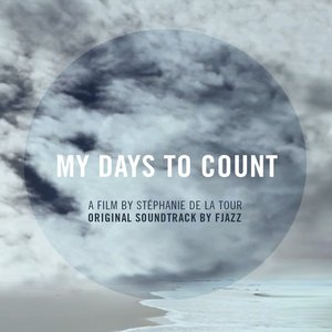 Image for 'My Days to Count'