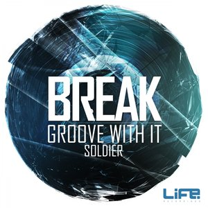 Image pour 'Groove with It'
