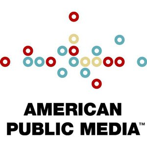 Image for 'American Public Media'
