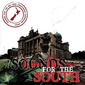 Image for 'Sounds for the South'