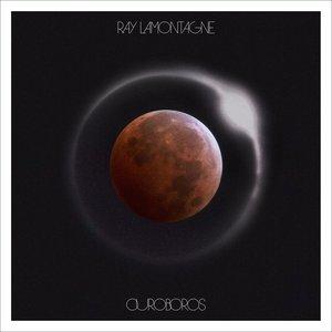 Image for 'Ouroboros'
