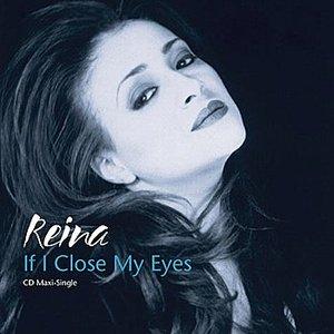 Image for 'If I Close My Eyes (Jack D. Elliot Radio Mix)'