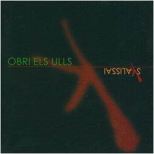 Image for 'Obrir Els Ulls'