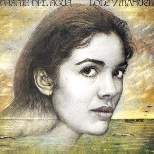 Image for 'Pasaje Del Agua'
