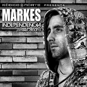 Image for 'markes'