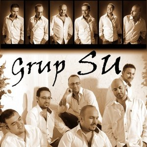 Image for 'Grup Su'