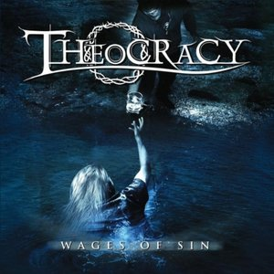 Image for 'Wages of Sin - Single'