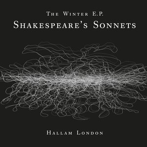 Image for 'The Winter E.P. – Shakespeare's Sonnets'