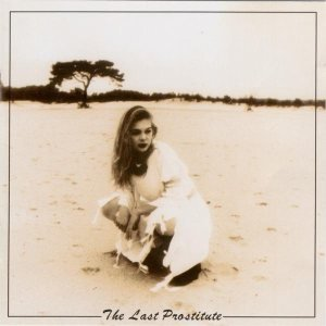 Image for 'The Last Prostitute'