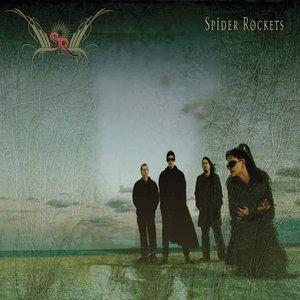 Image for 'Spider Rockets'