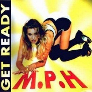 Image for 'M.P.H.'