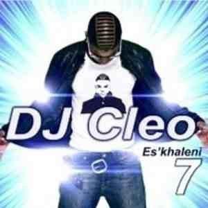 Image for 'Es'khaleni 7'