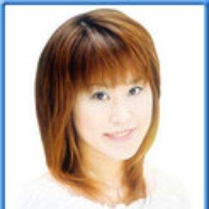 Image for 'Kaori Asou'