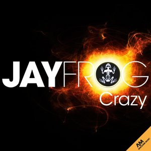 Image for 'Crazy'