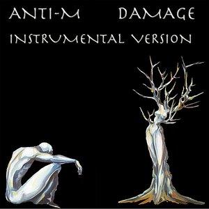 Image for 'Damage (Instrumental Version)'
