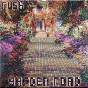 Image for '1991-12-07: Garden Road: New York, NY (disc 2)'
