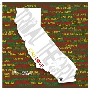 Image for 'Cali Love'