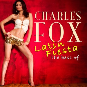 Image for 'Latin Fiesta - The Best Of'