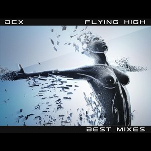 Image for 'Flying High (Best Mixes)'