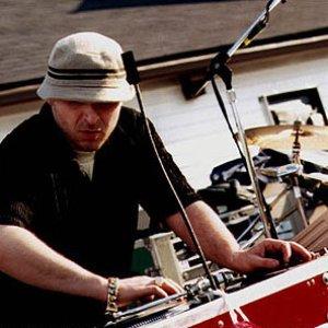 Image for 'DJ Lethal'