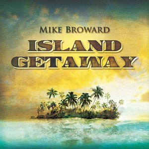 Image for 'Mike Broward'