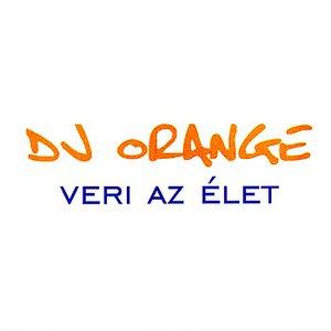 Image for 'Veri Az Élet - Single'