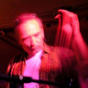 Imagem de 'The Silverman'