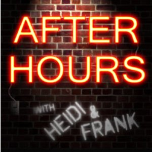 Image for 'After Hours with Heidi and Frank'