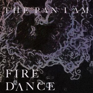 Image for 'Fire Dance / O.R.L.D'