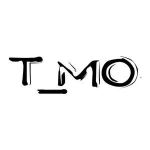Image pour 'T Mo'