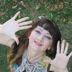 Image for 'Brianna Carpenter'