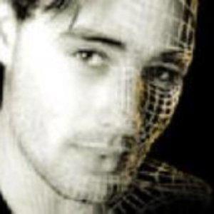 Image for 'Tom Aragon'