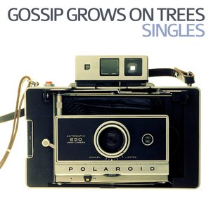 Image for 'Gossip Grows On Trees'