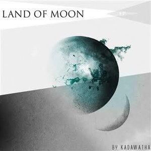 Image for 'Land of Moon'