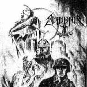 Image for 'Eljudnir'