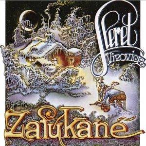 Image for 'Zafúkané'