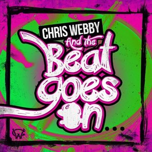 Image for 'And the Beat Goes On - Single'