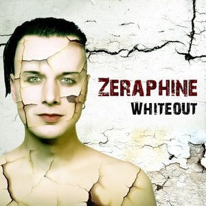 Image for 'Whiteout'