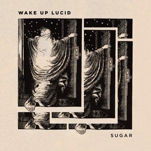 Imagem de 'Sugar'