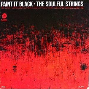 Image for 'Paint It Black'