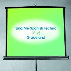 Image for 'Graceland'