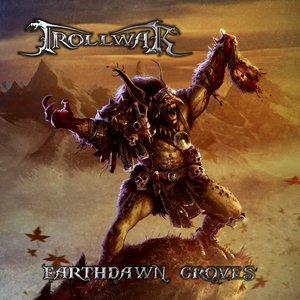 Image for 'Earthdawn Groves'