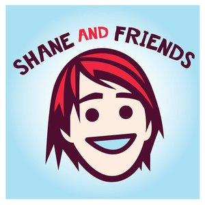 Image for 'Shane And Friends'