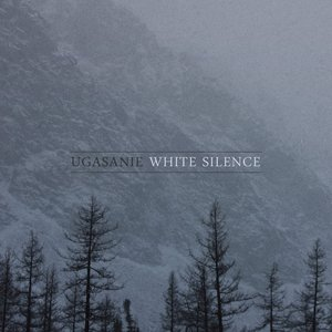 Image for 'White Silence'