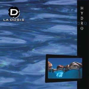 Immagine per 'Hydro'