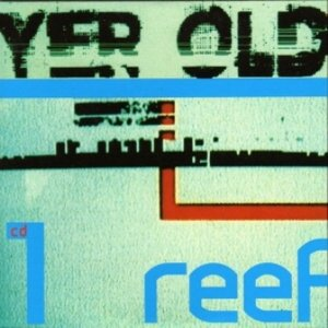 Image for 'Yer Old'